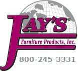 Jay's Furniture Products, Inc.
