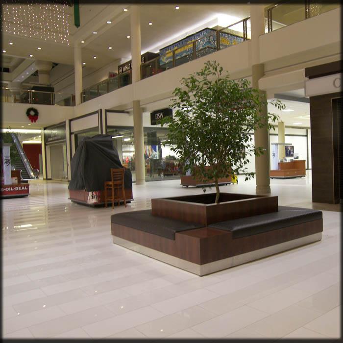 Banquette Amp Booth Photos Of Ny Va Nj Ma Pa Companies