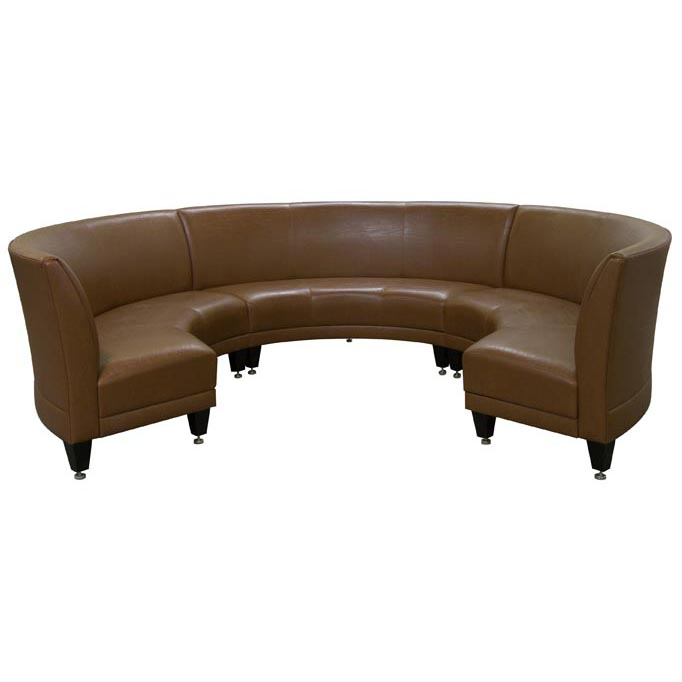 Custom Banquette Manufacturer For Ny Pa Wv
