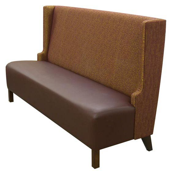 Custom Banquettes: Custom Banquette Manufacturer For NY, MA, MD