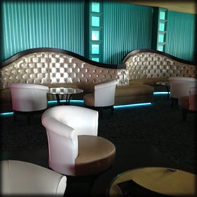 commercial lounge banquette seating for sale - Restaurant Booths For Sale